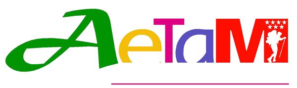 Asociación Empresas de Turismo Activo de Madrid | AETAM