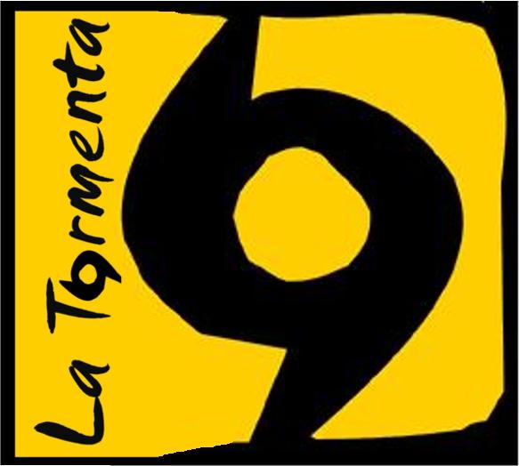 01_Logo Tormenta