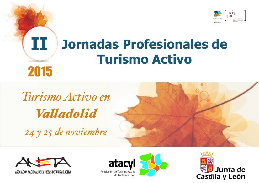 Folleto_Jornadas_ANETA_2015_1